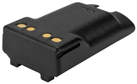 FNB-V128LI-UNI Standard Battery for VX-820 and VX-920