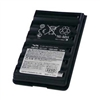 FNB-V94 / Vertex Standard Replacement Battery Pack