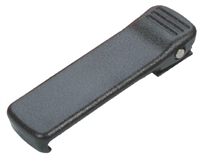 Motorola HLN8255B Spring Action Belt Clip for CP200/PR400