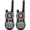 MJ270R Talkabout Radio Package Set of 2