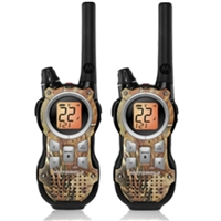 Motorola Talkabout MR355R Walkie Talkie