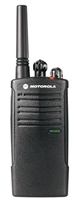 Motorola RDU2020 Two Way Radio Walkie Talkie