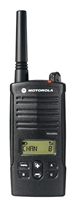 Motorola RDU2080d | Two Way Radios | RDX Radio | Walkie Talkie