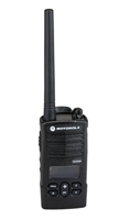 RDV2080D Motorola | Two-Way Radio | Walkie Talkie