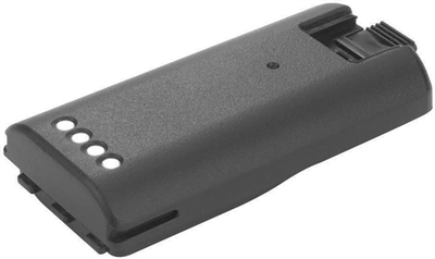 Motorola RLN6305 RDX Series High Capacity Battery Pack