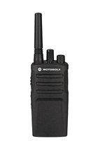 Motorola RMU2080 Two Way Radio Walkie Talkie