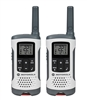 Motorola T280 Talkabout Walkie Talkie