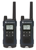 Motorola T460 Talkabout Walkie Talkie