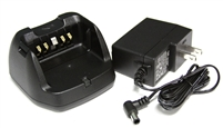 VAC-450B Charger for use with VX-450 Series