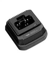 VAC-810B Charger for VX-410 and VX-420 Series