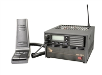 Motorola VX-2100-UHF Base Station