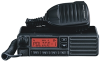 VX2200U / Vertex Standard / 45 Watt Mobile Radio