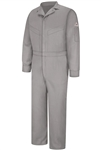 Bulwark - 6 oz. Deluxe Coverall HRC2. CLD4
