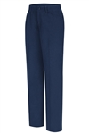 Bulwark - Women's CT2 Work Pant PMW3. HRC2