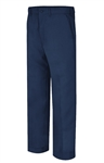 Bulwark - 6 oz. Men's Work Pant HRC1. PNW2