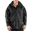 Carhartt - Men's Medford Coat. 100249