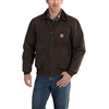 Carhartt - Bankston Jacket. 101228