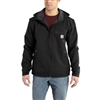 Carhartt - Crowley Hooded Jacket. 101300
