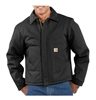 Carhartt - Duck Traditional Jacket. CJ002