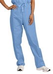 Fashion Seal - Unisex Ciel FP Fashion Scrub Pants - TALL 78891