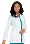 "Landau - Women's 31⅜"" Lab Coat. 8726"