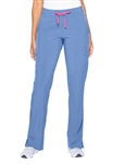 Smitten - Hottie Women's Slim Fit Scrub Pant. S201002