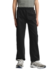 Gildan - Youth Heavy Blend Sweatpant. 18200B