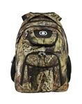 OGIO - Excelsior Camo Pack.  411069C