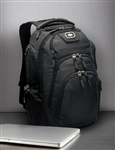 OGIO® - Surge RSS Pack. 411073