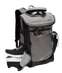 OGIO - X-Fit Pack. 412039