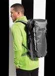 OGIO - All Elements Pack. 423009
