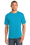 Hanes Beefy-T - Born To Be Worn 100% Cotton T-Shirt. 5180