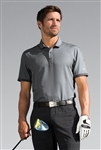 Nike Golf - Dri-FIT Stretch Woven Polo. 838958