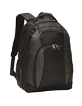 Port Authority - Commuter Backpack. BG205