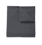 Port Authority - Core Fleece Blanket. BP60