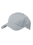 Port Authority - Pro Mesh Cap.  C833