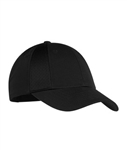 Port Authority  - Mesh Inset Cap.  C866