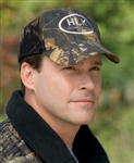 Port Authority - Pro Camouflage Series Cap with Mesh Back. C869