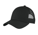 Port Authority - Adjustable Mesh Back Cap. C911