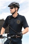 CornerStone - Select Snag-Proof Tactical Polo. CS410