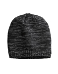 District - Spaced-Dyed Beanie. DT620