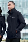 Port Authority - Successor Jacket. J701