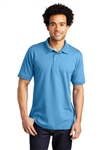 Port & Company - 5.5-Ounce Jersey Knit Polo. KP55T