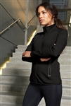 OGIO® ENDURANCE - Ladies Origin Jacket. LOE503