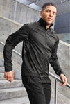 OGIO® ENDURANCE - Trainer Jacket. OE710