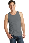 Port & Company - Pigment-Dyed Tank Top. PC099TT