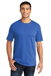 Port & Company - Tall Core Blend Tee. PC55T