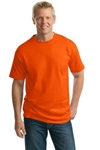 Port & Company - Tall Essential T-Shirt. PC61T
