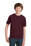 Port & Company - Youth Essential T-Shirt. PC61Y