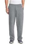 Port & Company - 7.8-oz Sweatpant. PC78P